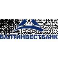 bank-baltinvestbank