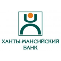 bank-hanty-mansijskij-bank