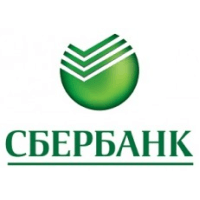 bank-sberbank-rossii