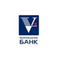 bank-vozrozhdenie
